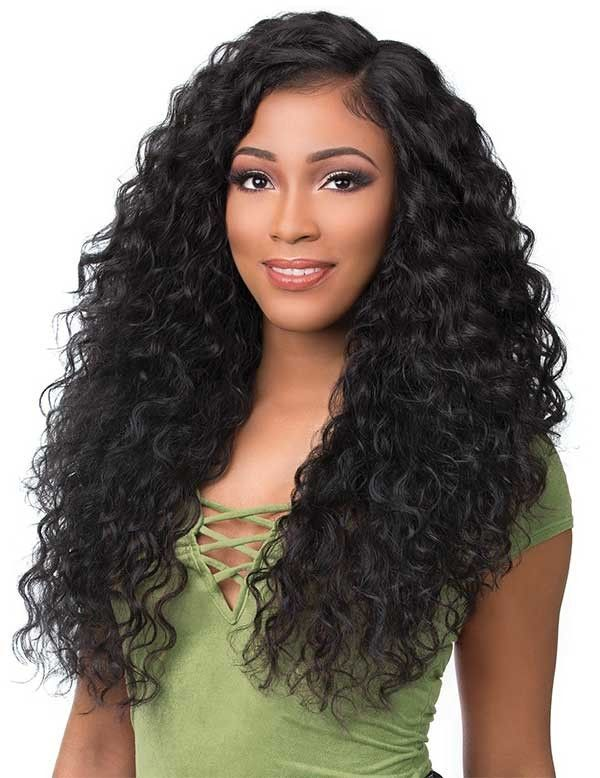 Brazilian 360 Lace Frontal Wig Water Wave Wigs Pre Plucked With Baby Hair For Black Women Lace Front Lemoda Remy Human Hair Wigs Fast Color Lace Wigs Human Hair Lace Wigs
