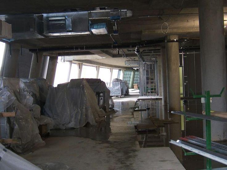 Renovări şi Amenajări Apartamente Bucureşti Zugrăveli Interioare Case Birouri – Spatii Comerciale (4)