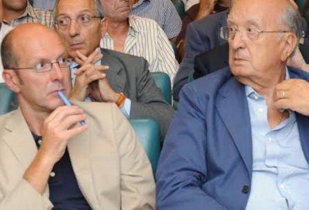 Udc Campania a Città della Scienza il congresso regionale