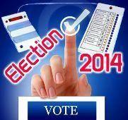First phase Lok Sabha, Assembly poll in Odisha Today #Odisha #Election #News #LokSabha | eOdisha.OrgeOdisha.Org