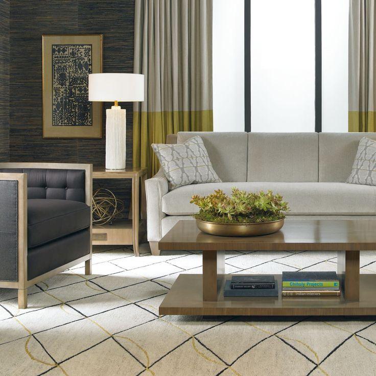 255 best Room Setting Inspirations images on Pinterest | Baker ...