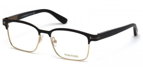 Tom Ford TF5323