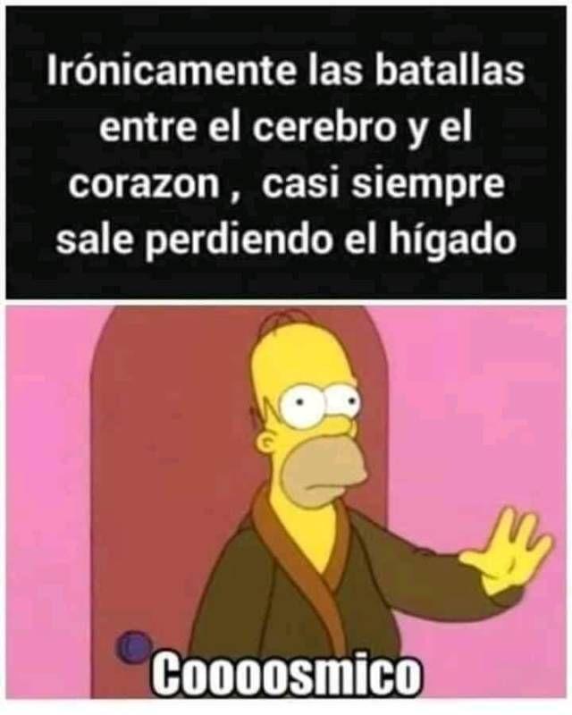Jajaja Asi Yo Humor En Espanol Memes Graciosos Frases Graciosas