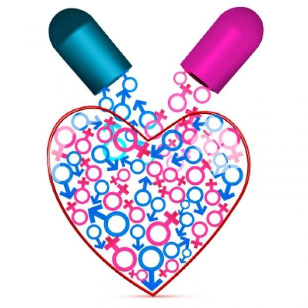 Contraceptia hormonala - Se cunosc mai multe tipuri de contraceptie hormonala  de exemplu: pilula combinata, pilule progestative http://www.medpont.ro/ginecologie/contraceptia-hormonala/