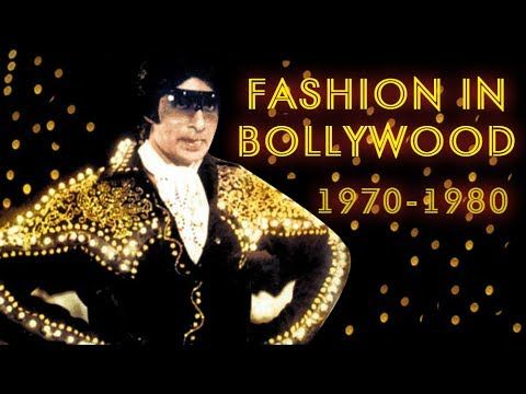 1970's bollywood style - Google Search