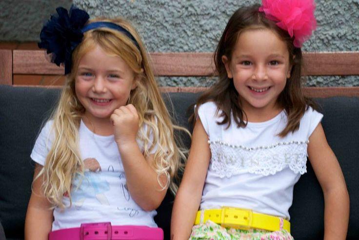 #Belt_Kids #TieUpsStyle #Cinture #Moda #Bambino/Ragazzo fino circa 16 anni, taglia unica