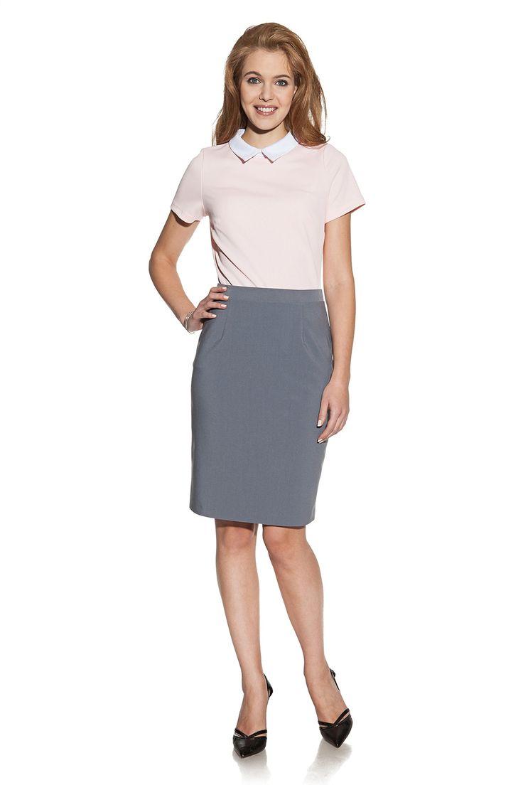 http://galeriaeuropa.eu/spodnice/600168100-spodnica-model-asp0026-grey