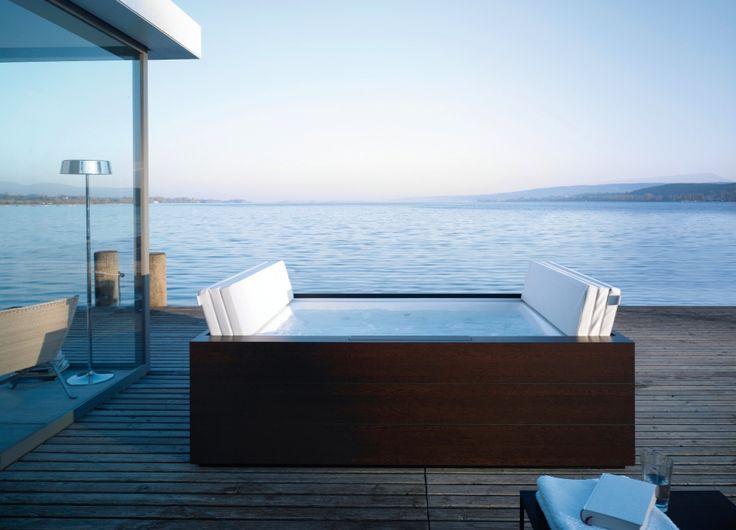 Designer Outdoor Möbel 38 besten outdoor möbel designer gartenmöbel bilder auf