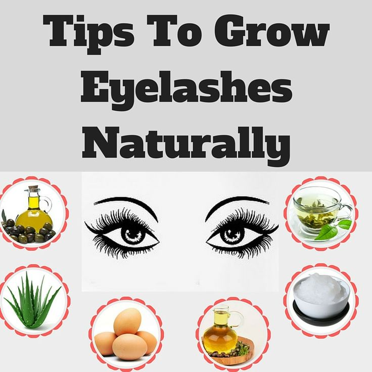 All About Do Eyelashes Grow Back Only If You Follow These 4 Simple