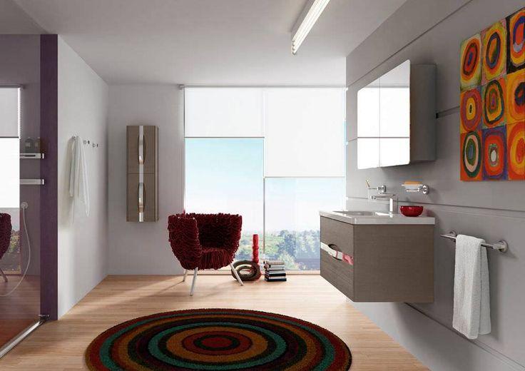 les 12 meilleures images du tableau actualit s techno conseil bain douche sur pinterest bain. Black Bedroom Furniture Sets. Home Design Ideas