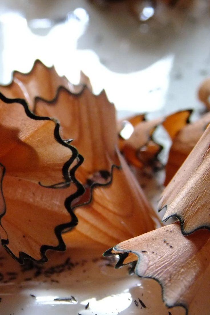 free stock photo of food wood pen texture - Hinterhoflandschaftsideen
