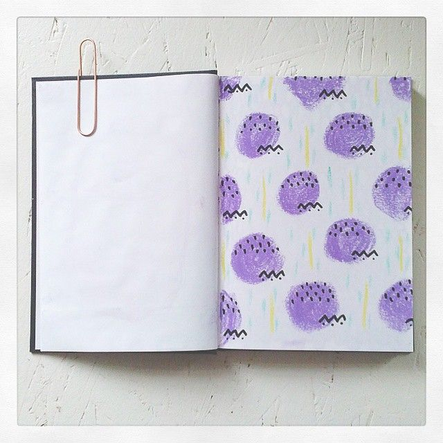 Some cool 80s pattern.   #pattern #study #illustration #design #art #lilac #yellow #turquise #black #sketchbook #artist #artwork #exercise #artistoninstagram #artistsontumblr #myownart #myownwork #instaart #doodle #sketch #draw #paint