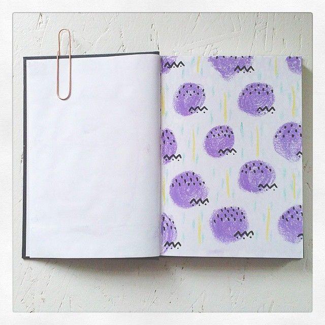 Some cool 80s pattern.   #pattern #study #illustration #design #art #lilac #yellow #turquise #black #sketchbook #artist #artwork #exercise #artistoninstagram #artistsontumblr #myownart #myownwork #instaart #doodle #sketch #draw #paint