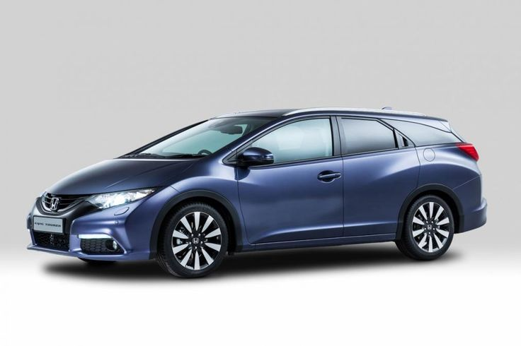 2014 Honda Civic Tourer -   Honda Civic Tourer estate 2014 review  Carbuyer  2014 honda civic tourer   latest news  honda 2014 honda civic tourer  doc636623. at the 2013 geneva motor show honda unveiled the 2014 honda civic tourer concept as a preview of things to come.. 2014 honda civic tourer  ? car  drive Http://www.which.co.uk/cars/choosing- the honda civic isnt quite the force it once was; the ford focus and vauxhall astra dominate the medium-car. Honda civic tourer (2014) review…
