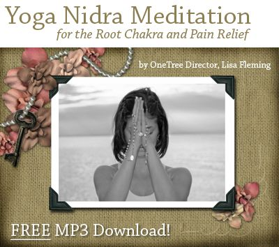 Meditation free mp3 download