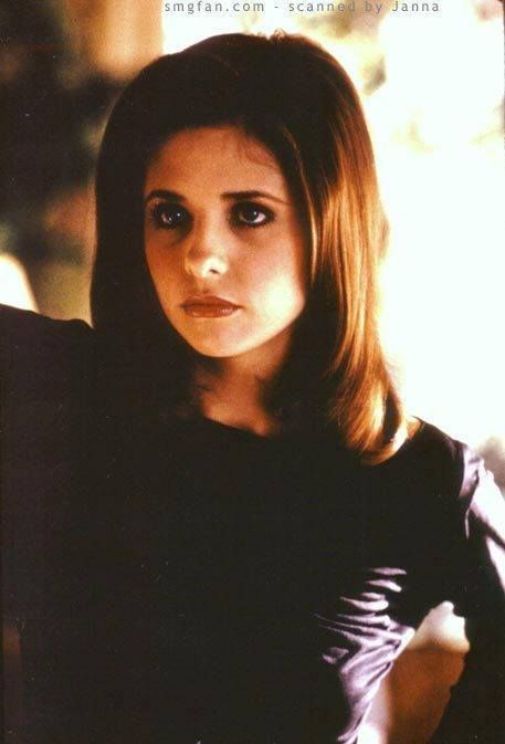 Cruel Intentions Kathryn