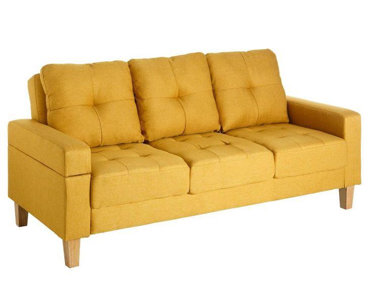 M s de 25 ideas incre bles sobre sof cama en pinterest for Sofa cama para terraza