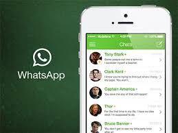wie kann ich die whatsapp nachrichten meiner freundin ausspionieren
