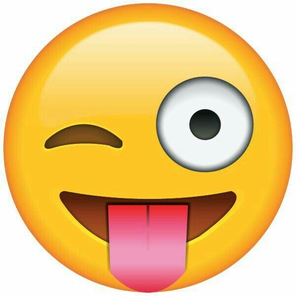 Pin By Angel Santi C On Emojis In 2020 Tongue Out Emoji Tongue Emoji Emoji