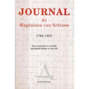 http://anticariatalbert.com/26218-thickbox/journal-de-magdalena-van-schinne-1786-1805.jpg