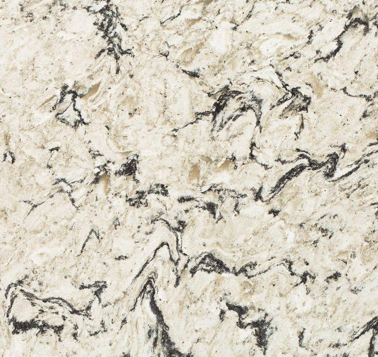 Granite Countertops Through Costco : ... Granite stone on Pinterest Blue granite, Design color and Granite