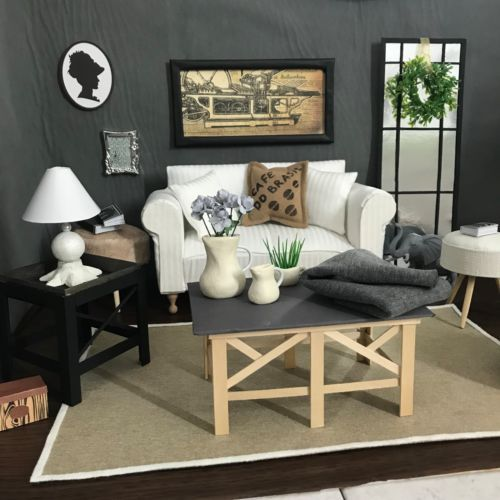 Best 25+ Couch monster ideas on Pinterest Paul couch, Man or - barbie wohnzimmer möbel