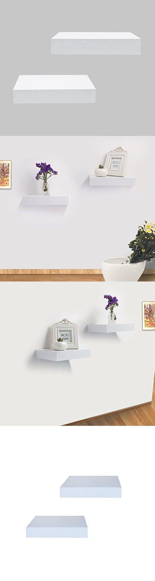 Sublime Ideas: Floating Shelf Styling Ikea Mangelnde Dekoration für schwebende Regale in der Küche. Floating Shelf Wand Sofas Glas Floating Regale Bar-Bereiche. Floating Shelf Styling Ikea ..