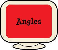 Interactive Sites for Education- Angles