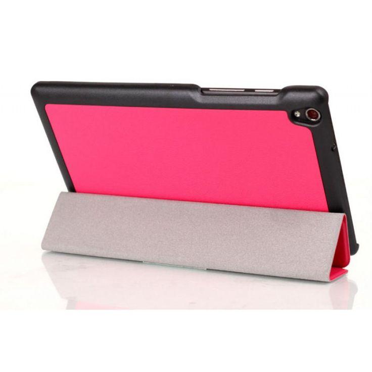 Moko ultraslim чехол на HTC Google Nexus 9 8.9 rose red   https://attributes.com.ua/htc-aksessuari/chexol-dlya-htc-google-nexus-9-8-9-indigo/moko-ultraslim-chexol-na-htc-google-nexus-9-8-9-rose-red.html