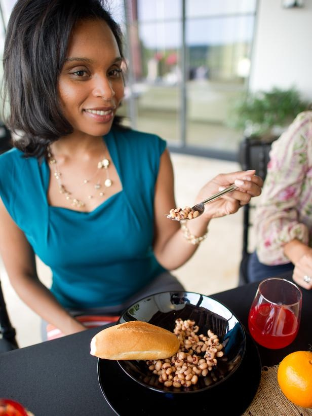 cultural food celebrations Louisiana celebrations rooted in tradition  what distinguishes a cajun  thanksgiving meal or any other meal, is the food preparation    particularly the.