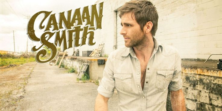 """Guitar chords (lyrics included in tab) to play """"Love You Like That"""" by Canaan Smith."""