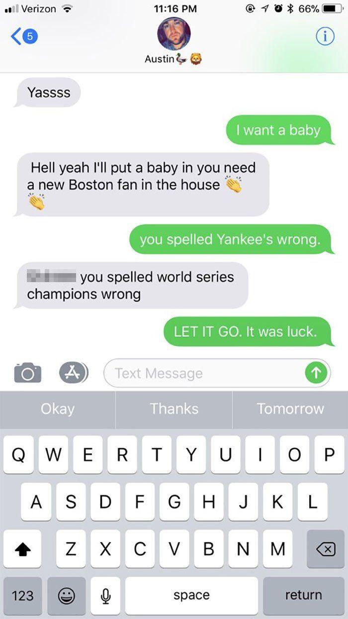 amateur teen wants baby