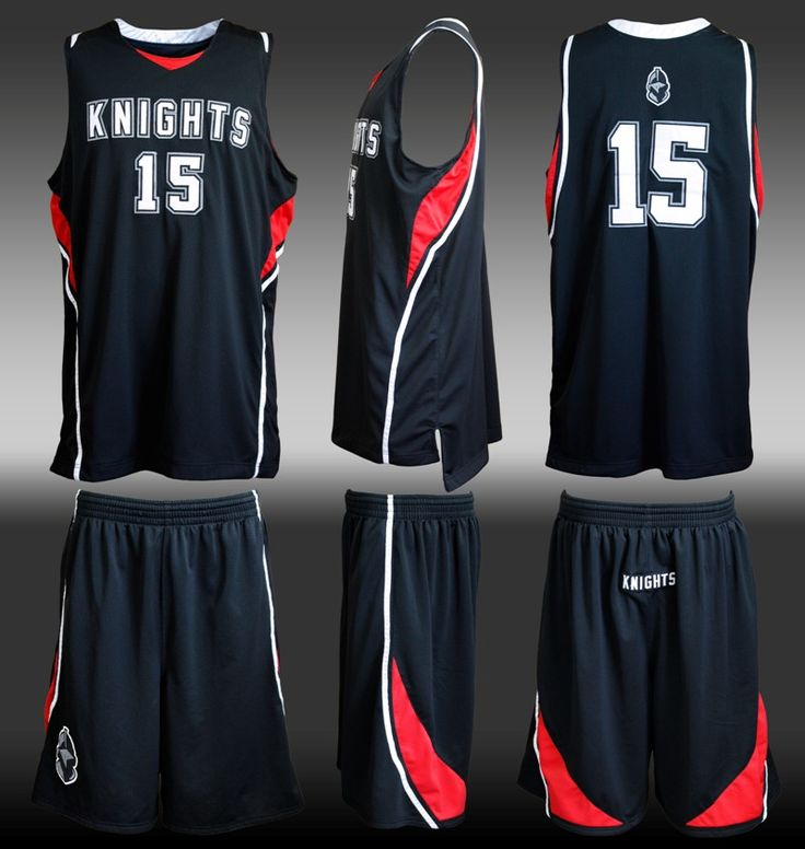 ncaa basketball jersey design