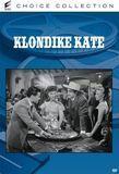 Klondike Kate [DVD] [English] [1944]