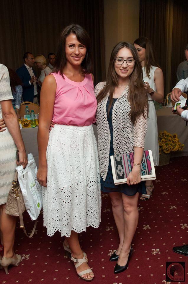https://flic.kr/p/wyEHH7 | Simona Moon and Lili Sumanaru | Radu Niculescu Photography