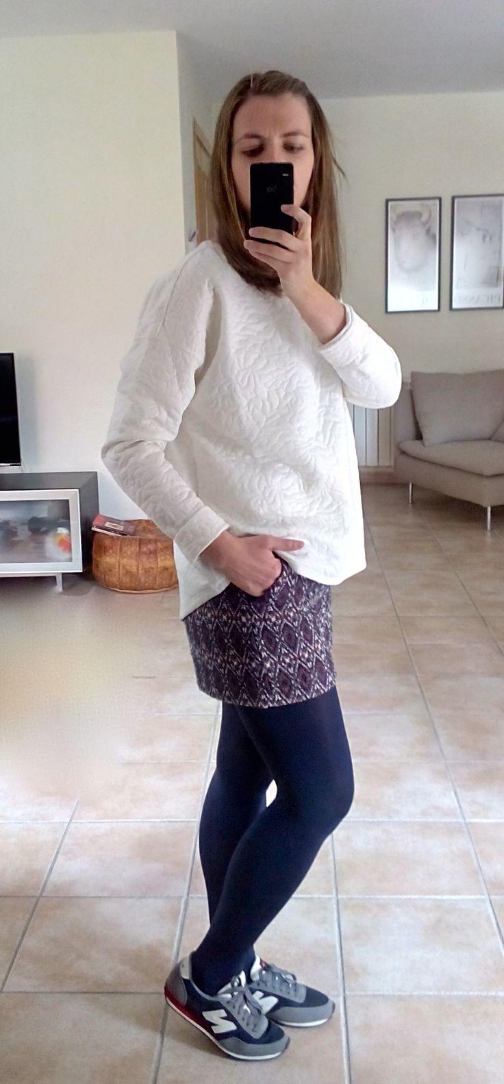 http://byrachelgreen.blogspot.com.es/2015/01/etnic-shorts.html