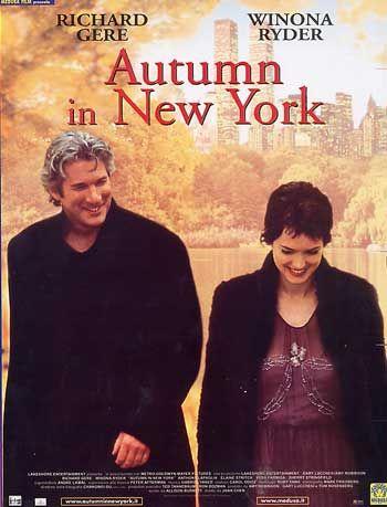 Risultato della ricerca immagini di Google per http://1.bp.blogspot.com/-QE2nwZCjRZE/TymPeyP2BkI/AAAAAAAAAcM/WfmU8mu8V-8/s1600/autumn-in-new-york-trama-film.jpg