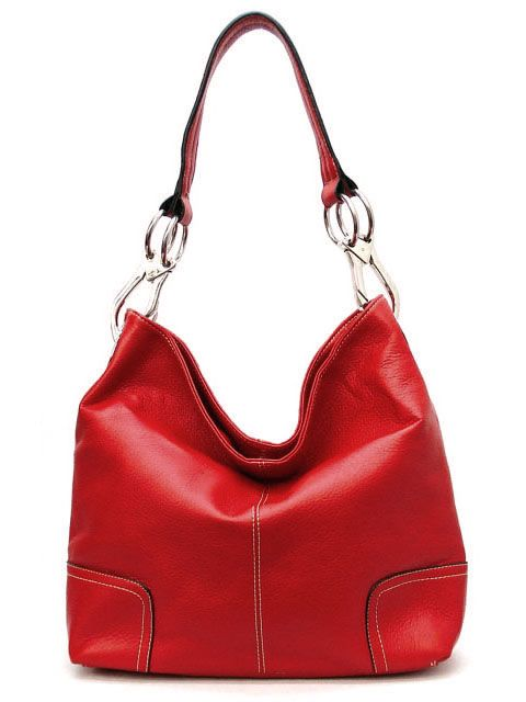 Perfect Rouge Hobo on Emma Stine Limited   This is a classic must have in my opinion!