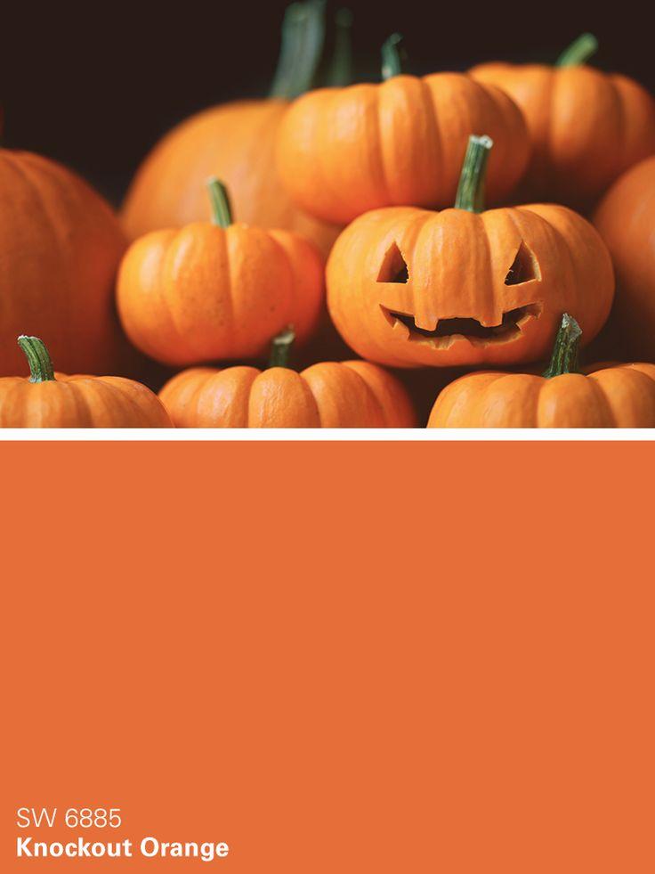 92 Best Autumn Ambiance Autumn Paint Colors Images On