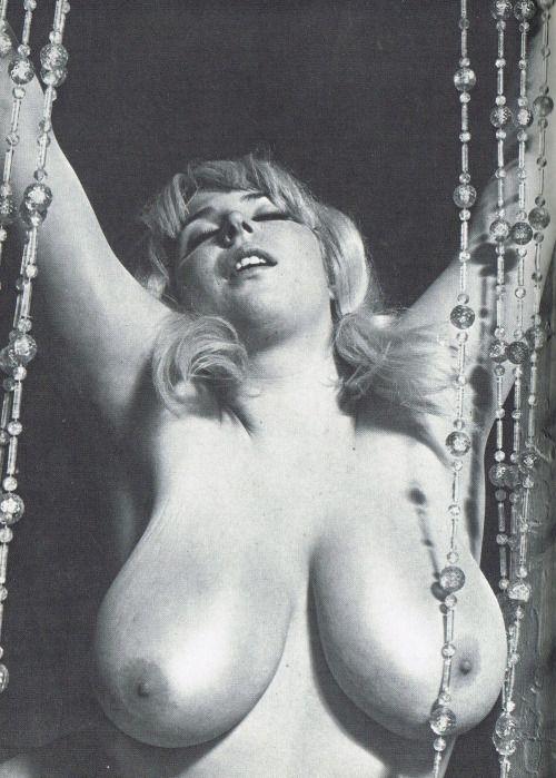 Gabrielle union nude allure