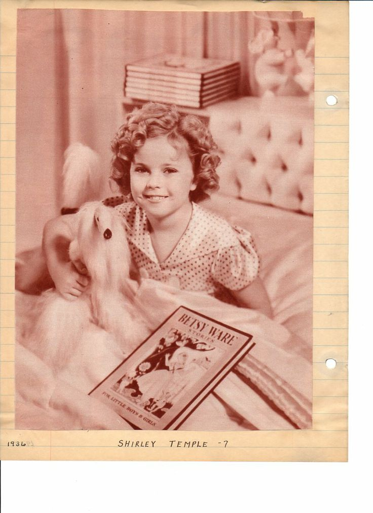 shirley temple america s sweetheart Several decades after pickford pioneered the name, shirley temple took over as america's sweetheart, so effectively embodying the title that many have mistakenly called her america's first.