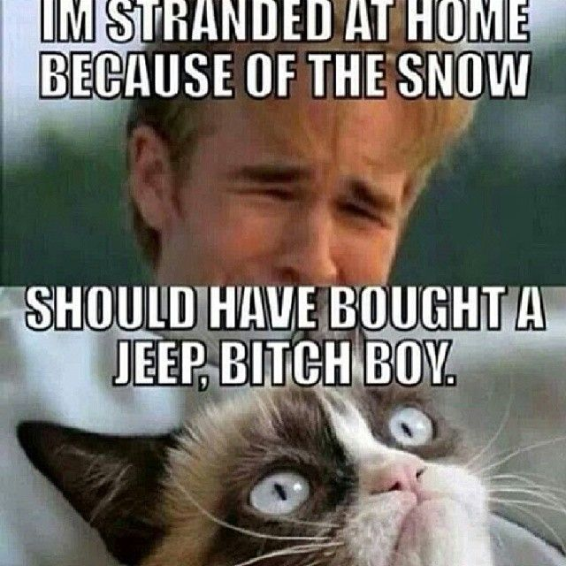 146 Best Images About Jeeps On Pinterest