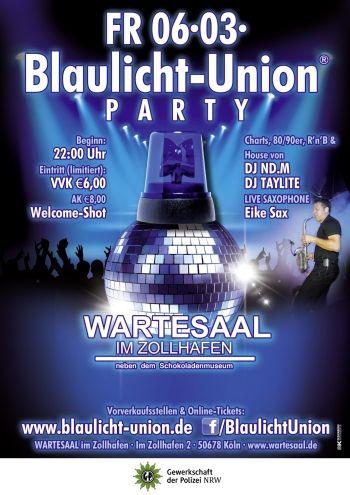 http://blaulicht-union.de/Koeln/index.htm