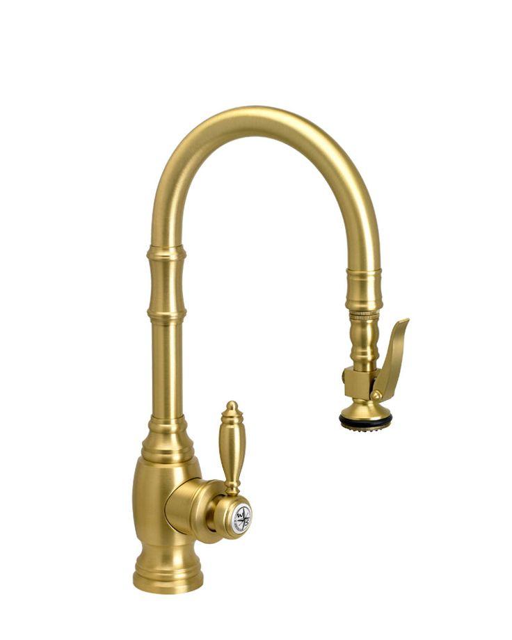 73 best 44H Kitchen Plumbing images on Pinterest   Plumbing stops ...