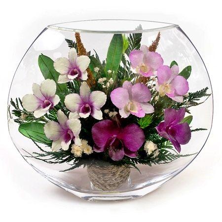 Картинки по запросу мир цветов в стекле фото