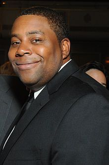 Kenan Thompson 2012 (cropped).jpg
