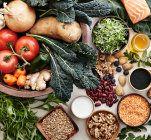 7 Signs Your Gut Needs Healing + How to Do It: A Doctor Explains - mindbodygreen.com