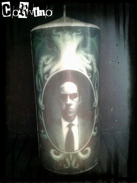 candela-lovecraft-cthulhu