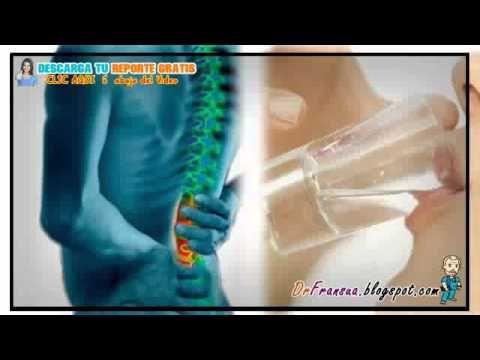 Consejos de Salud  http://ift.tt/1SjBNxY  Beneficios Del Cloruro De Magnesio - Propiedades Del Cloruro De Magnesio Propiedades del cloruro de magnesio. -Ayuda en la calcificación de los huesos el organismo absorbe mejor el calcio evitando la osteoporosis. -Es muy importante en la formación de los huesos. -Normaliza la corriente sanguínea del organismo evitando infartos. -Aporta energía al organismo. -Estabiliza la presión arterial. -Reduce la bronquitis. -Estabiliza el sistema nervioso por…