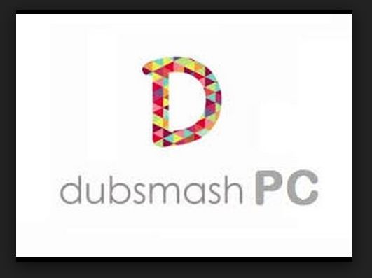 Download/Install Dubsmash App For PC Windows 7/8/8.1 OS
